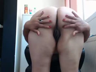 watch lesbians nice, most old+young, watch webcams more