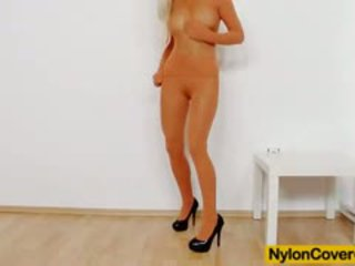 toys fresh, solo quality, rated masturbation more