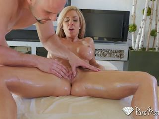 new oral sex, all vaginal sex, caucasian rated