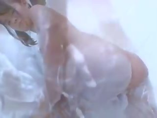 Nanami: 18 Years Old & Japanese Porn Video c8