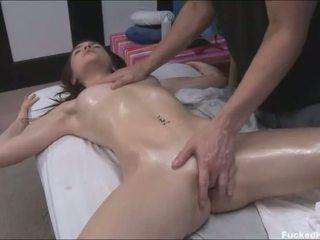 quality masseur, blowjob, all sensual hottest