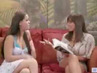 meest spuitende neuken, u online porno, heetste grote tieten porno