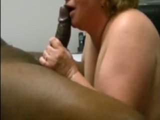 u cumshot, nieuw interraciale film, amateur porno