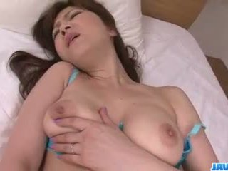 check blowjobs, japanese hot, hq group sex hq