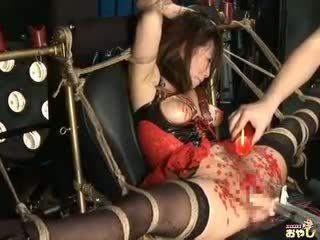 bizarre, hot bdsm fun, see bondage