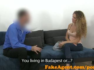 fun reality posted, great slim, free audition