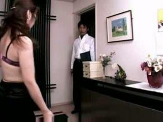 vers japanse porno, seksspeeltjes film, matures kanaal