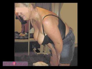 Ilovegranny Wrinkly Granny Pictures Slideshow: Free Porn f3