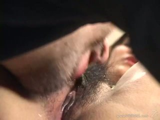hottest lick nice, more fingering, all indian quality
