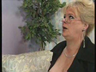 German Lesbian -bymn: Free Granny Porn Video a3