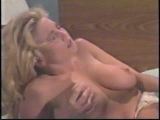A Pussy Called Wanda 2, Free Vintage Porn fd