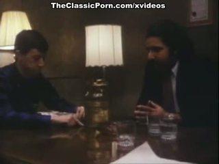 vintage sex, hottest theclassicporn clip