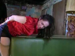 beste hd porn, nominale bdsm film, echt slavernij scène