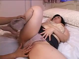 more japanese hot, bbw great, more matures