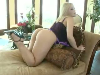 sex toy online, check orgasm hottest, free masturbating ideal