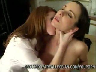 brunette full, fun vibrator check, pussy licking