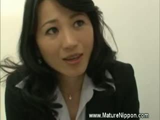 u japanse, volwassen neuken, groot milf