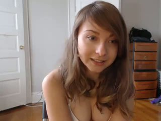 18 jaar oud, hd porn, amateur seks