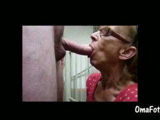 you grannies, rated matures mov, you amateur
