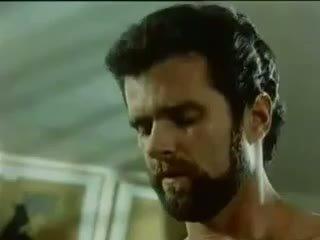 hq kont likken film, vers hd porn, kwaliteit argentinian actie