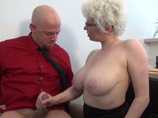 cumshots beste, schön große brüste groß, milfs