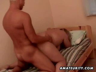 online hardcore sex seks, een kutje boren klem, gratis vaginale sex