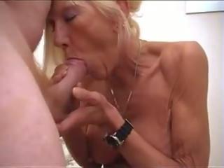 all british vid, grannies scene, all hd porn film