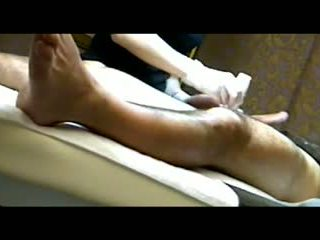 handjobs, massage video-