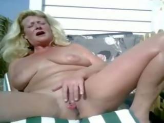Webcam maturidad 03: Libre pangsalsal na bibrador pornograpya video cf
