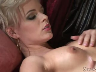 Sexy And Young Jessica Bee Takes Off Her Few Clothes For You
