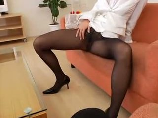 oral sex, best japanese channel, fun vaginal sex posted