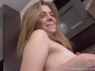 Missionary squirting - Mature Porn Tube - New Missionary squirting ...
