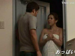 fun japanese, hq pussyfucking vid, full cumshot film