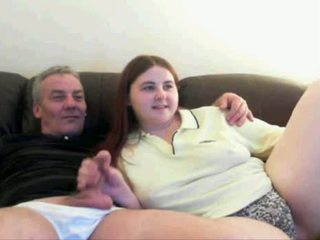 chubby posted, real voyeur channel, webcams film