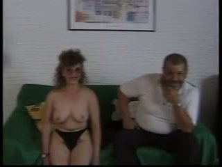 Pick up Old Couple and Fuck on Cam - Lostfucker: Porn 5f
