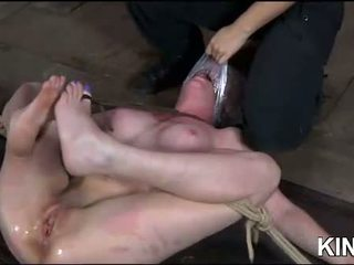 watch sex any, ideal submission ideal, best bdsm hottest