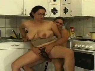 Mature magrinhas negras anal - Mature Porno Canal - Novo Mature ...