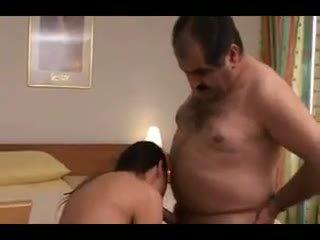 hd porn, any turkish