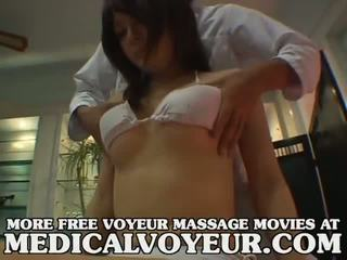 hot massage online, oiled all, fresh teen you