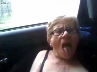 spuitende thumbnail, meer grannies, echt hd videos klem