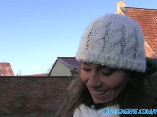 ideal reality movie, new outdoors porn, new outside vid