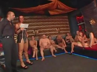 big boobs online, all swingers, orgy hot