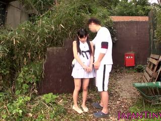 see japanese online, real babes hot, asian ideal