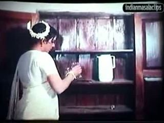 Nice Mallu Aunty Actress Sudha