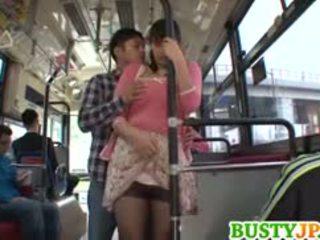 hottest japanese sex, check big boobs, blowjob porn