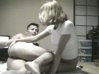 echt voyeur porno, heetste pijpbeurt mov, verborgen cams