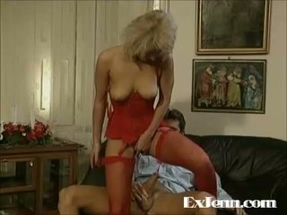 hq oral sex mov, great group sex film, all mmf fucking