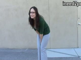 plezier plassen video-, mooi jeans vid, kwaliteit plassen thumbnail