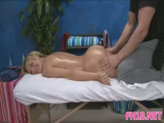 fucking, blondes, blowjob, sex