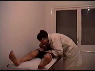 brünette ideal, oral sex, sie kaukasier sehen